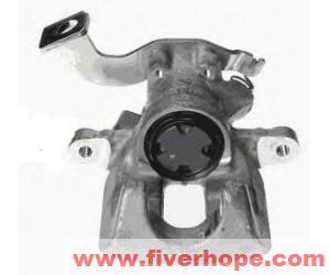4785002100 4783002100 rear brake caliper for toyota corolla auris toyota brake caliper brake. Black Bedroom Furniture Sets. Home Design Ideas