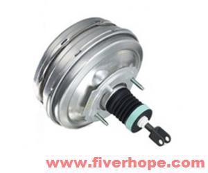 Power Brake Booster TRW PSA920