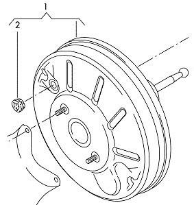caterpillar 3306 parts manual pdf
