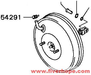 2 moreover  as well CAZGlzdGlsbGVyeWltYWdlMTEuczMuYW1hem9uYXdzLmNvbS8wZWFiZmE1YWQ0NWMxMWUxOTc5NzEyMzEzODA0OGU2MV83Lm Zw further Audi A3 Alternator Wiring Diagram furthermore Honda Engine Code P1457. on 2001 audi wagon