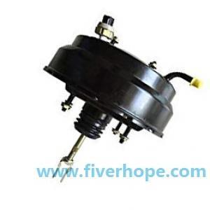 TOYOTA brake booster 44610-6A120 LAND CRUISER 90 99-02_Toyota Power