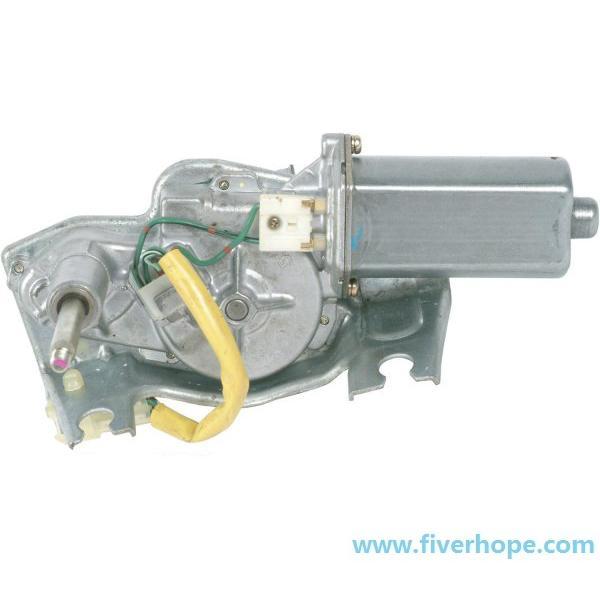 Wiper Motor 76700S3VA01 76700S3VAO1 Fit ACURA MDX 01-06