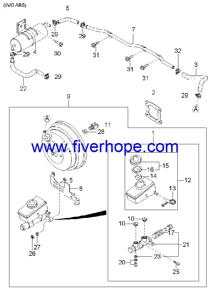 电路 电路图 电子 原理图 710_970 竖版 竖屏