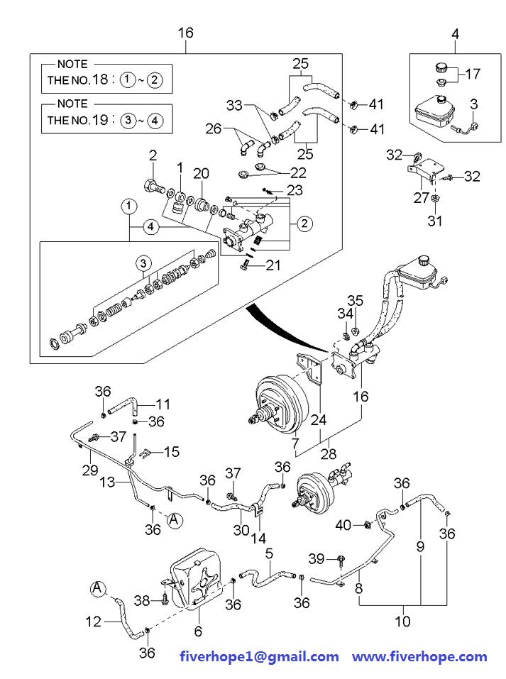 电路 电路图 电子 工程图 平面图 原理图 713_957 竖版 竖屏